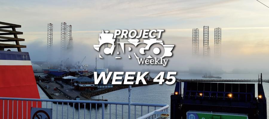 PCW-Week-45-2020
