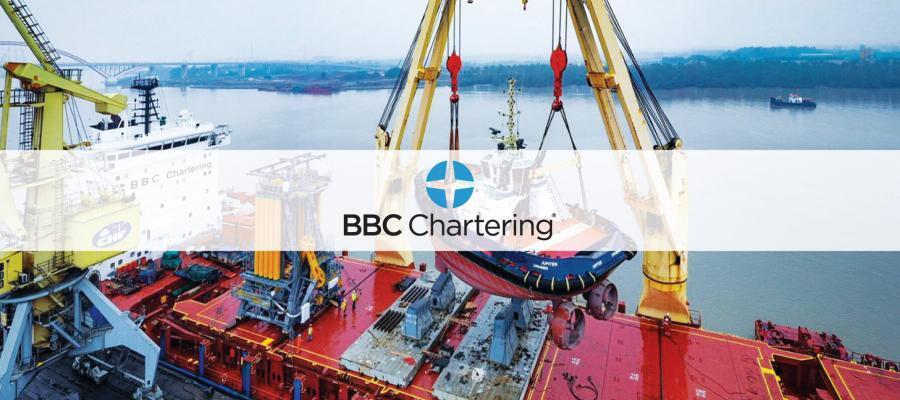 PCW-Featured-Image-BBC-02
