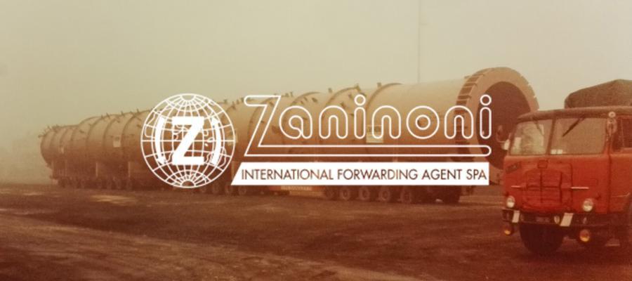 Zaninoni Featured Image