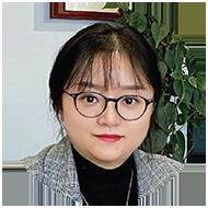 Ba-shi-Yuexin-interviewee