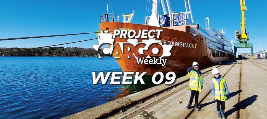 PCW-Week-09-2021