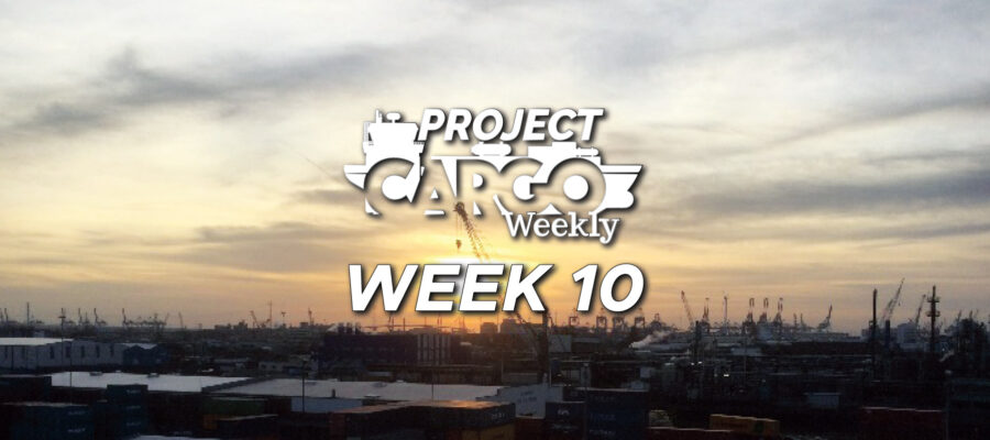 PCW-Week-10-2021