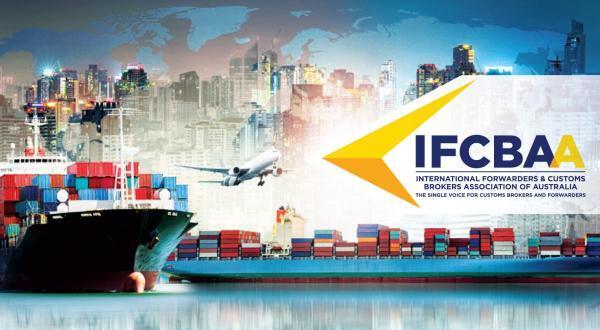 PCW Featured Image IFCBAA