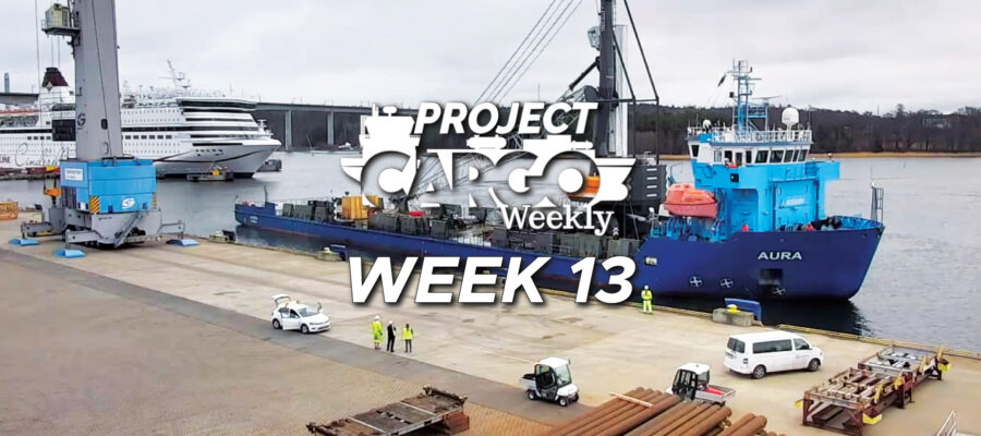 PCW-Week-13-2021