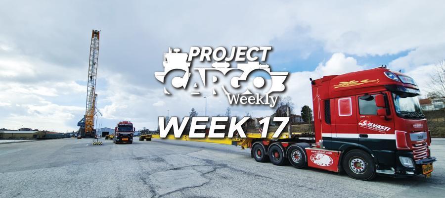 PCW Week 17 2021 Header