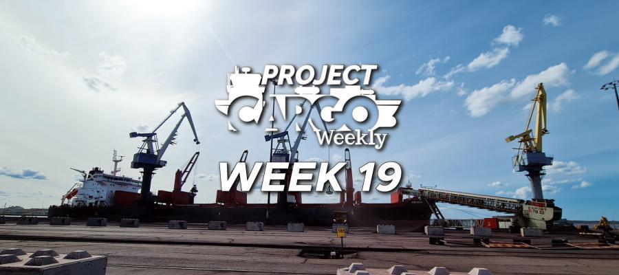 PCW-Week-19-2021