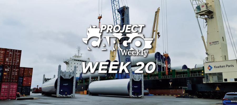 PCW-Week-20-2021-Newsletter-Header