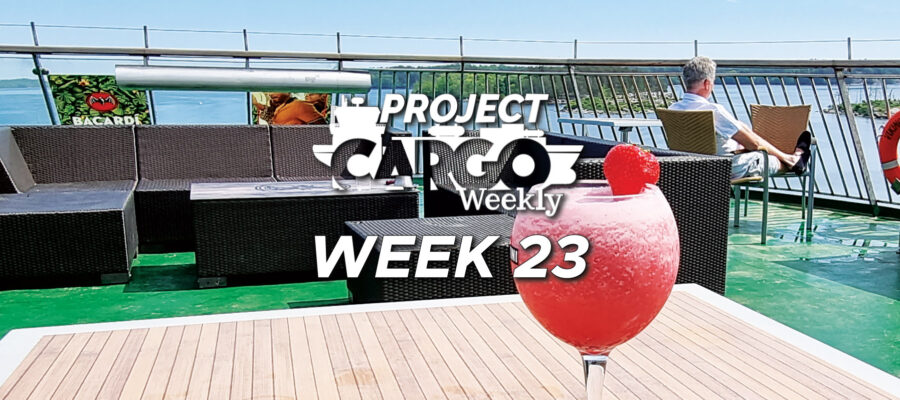 PCW Week 23 2021 Header