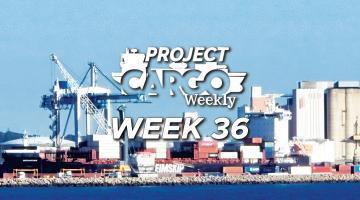 PCW Week 36 2021 Newsletter Header