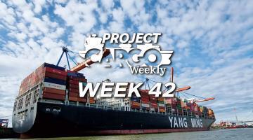 PCW-Week-42-2021-Newsletter-Header